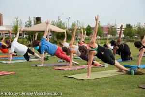 get-healthy-yoga