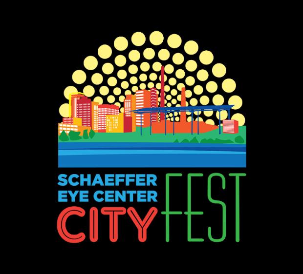 cityfest-logo2
