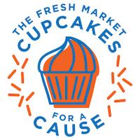 Cupcake-Logo